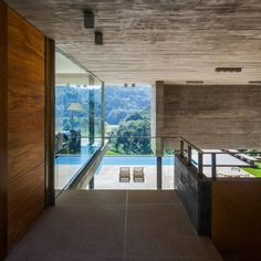 Gallery of LG House / Reinach Mendonça Arquitetos Associados - 5