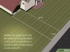 15 Practical Driveway Ideas Perfect for Any Budget Diy Concrete Driveway, Permeable Driveway, Cobblestone Driveway, Brick Driveway, Asphalt Driveway, Gravel Driveway, Concrete Driveways, Driveway Landscaping, Concrete Tiles