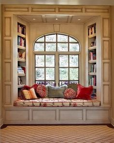 What are some unusual features that would be great to add to a new home under construction? - Quora