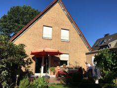 Schönes Einfamlienhaus Kantstrasse Süchteln