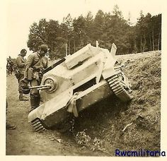 Ww2 Tanks, Panzer, Warfare, World War Ii, Military Vehicles, Wwii, Monster Trucks, Army, Moth