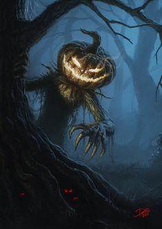 Halloween 2015                                                                                                                                                      More