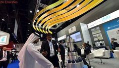 Adipec to kick off amid rise in oil prices due to Saudi tensions and Opec cuts