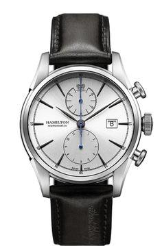 American Classic | Hamilton Watch