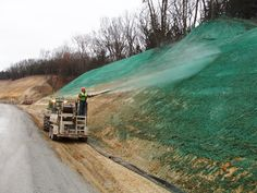 slope control - Google Search