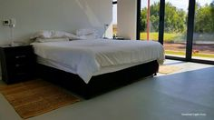 Teracoat seamless flooring Floors, Bed, Furniture, Home Decor, Home Tiles, Flats, Decoration Home, Stream Bed, Room Decor