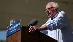 Bernie Sanders' Spokesman: 'Violence Not Condoned' — Flores, Turner, Other Surrogates Denounce Harassment And Violence Towards DNC Leaders