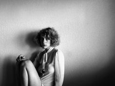 Shelbie Dimond - somewhere between psychosis & neurosis