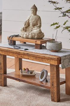 38 best meditation tables images in 2019 meditation altar rh pinterest com