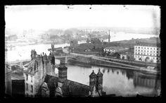 Nantes : En 1890, avant les usines LU avant les tours http://i81.photobucket.com/albums/j208/renarddesvolumes/nantes/panorama-1890.jpg