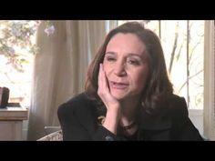 rdigitalife: Sherry Turkle on Robot Evolution