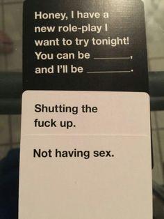 aromantic/asexual