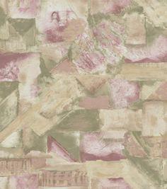 Home Decor Fabric-Richloom Liverpool Amethyst