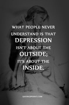 96 Best Famous Depression Sayings Images In 2019 Depressed