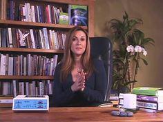 SCIO Presentation Part 1 on Vimeo