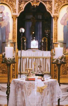"Wedding Konstantinos & Eliza  invitation-favors-decoration-boboniera-gold—athens-Greece-flowers-centerpiece-church-wedding bouquet ""Nikolas Ker""."
