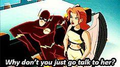 Justice League Unlimited: I am a Legion Justice League Unlimited, Pandoras Box, Just Go, Disney Characters, Fictional Characters, Disney Princess, Fantasy Characters, Disney Princesses, Disney Princes