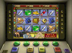 Пари игровые автоматы спб играть в автоматы бесплатно онлайн и без регистрации