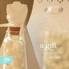 """""""un regalo para recordar"""""""