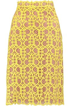 EMILIO PUCCI . #emiliopucci #cloth #skirt