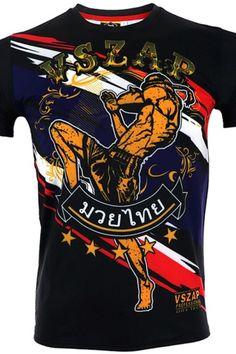 Enjoy A Choke MMA Jiu Jitsu T-Shirt Bodybuilding Tank Top Black Tee