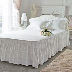 布団カバーセット|かわいいお姫様系インテリア家具・雑貨の通販|ロマンティックプリンセス(ロマプリ)