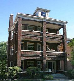 https://i.pinimg.com/236x/de/7c/82/de7c8278582d267254ec7445c32cad94--apartments.jpg