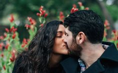 3 Essential Things To Keep In Mind For The Best Relationship Of Your Life - Believe it or not, we can deliberately choose to cultivate skills that will help us realize the full potential of our relationships