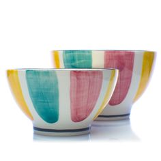 """""""Picasso"""", Cup of a table set - OF ceramics II (25 of 50)"""