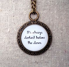 Mumford and Sons Awake My Soul Inspired Lyrical Quote Necklace. Awake My Soul, Tumblr Quotes, Life Quotes, Words To Describe, Brass Chain, Amazing Quotes, Music Lyrics, Music Is Life, Cool Words