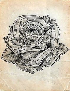 35 Ideas for Great Tattoo Designs – Tattoos – # for … – Hand Tattoos Gangsta Tattoos, Chicano Tattoos, Kunst Tattoos, Dope Tattoos, Great Tattoos, Awesome Tattoos, Tattoo Design Drawings, Tattoo Sleeve Designs, Tattoo Sketches