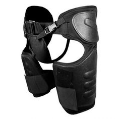 The SecPro Police Ultimate Anti-Riot Suit provides substantial protection from blunt force trauma. Spy Equipment, Military Equipment, Tactical Clothing, Tactical Gear, Swat Gear, Zombie Survival Gear, Zombies Survival, Armor Concept, Gadgets And Gizmos