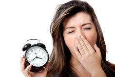 Kosten durch Schlafmangel - Beeinflusst Leistung und die Gesundheit - https://www.gesundheits-magazin.net/115566-kosten-durch-schlafmangel.html