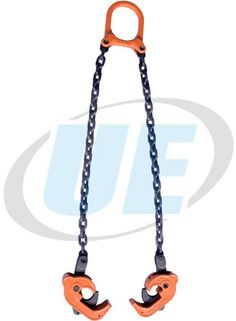 UTKAL ENGINEERS is a leading manufacturer, wholesaler and supplier of Barrel Lifter- Drum Lifter at the best price in Ahmedabad, Gujarat, India. Engineers, Spectrum, Drums, Barrel, Barrel Roll, Percussion, Drum, Barrels, Drum Kit