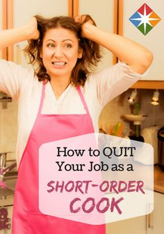 Learn to quit your job as a short-order cook and make everyone a healthy meal without having to make everyone a separate meal.