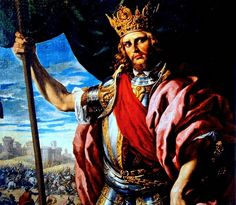 Visigoths in Italy