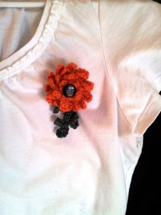 An eclectic collection of handmade by April Joyce on Etsy