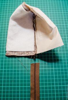Шьем чехол для телефона за два часа - Ярмарка Мастеров - ручная работа, handmade