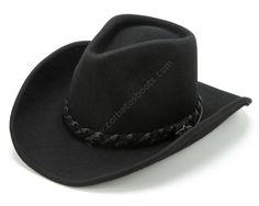 Zappos Women S Fashion Sneakers Refferal: 8228780767 Sombrero Cowboy, Houston Livestock Show, Classy Men, Summer Accessories, Unisex, Summer Hats, Fedora Hat, Mens Caps, Hats For Men
