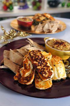 Χριστουγεννιατικο μενου French Toast, Breakfast, Food, Morning Coffee, Essen, Meals, Yemek, Eten