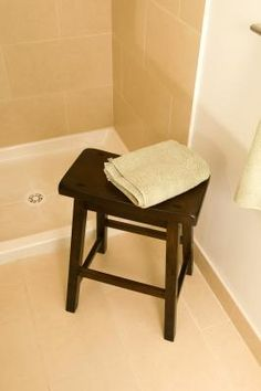Bathrooms are one of the most-used rooms in a house, and as a result, go through a lot of wear-and-tear. Because of this, you can feel the need to give your bathroom a facelift. One way you can do ...