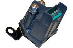 6.5 diesel performance rebuild kit