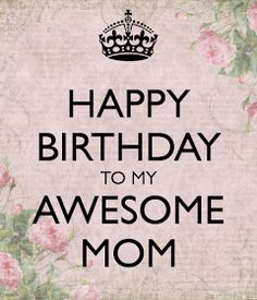 Are you looking for ideas for happy birthday wishes?Browse around this site for unique happy birthday ideas.May the this special day bring you happiness. Happy Birthday Mom Quotes, Birthday Cards For Mother, Birthday Wishes For Mom, Happy Birthday Images, Happy Birthday Greetings, Mom Birthday Meme, Birthday Ideas, Heaven Birthday, Birthday Doodle