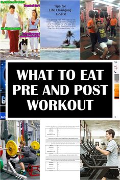 Fitness Logs: The Benefits of an Exercise Journal to Reach Your Fitness Goals | Fitness Goals *** Click image for more details. #NerdFitness