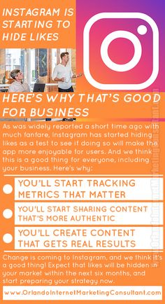 Social Media Marketing Manager, Social Media Digital Marketing, Marketing Tools, Internet Marketing, Things To Think About, Good Things, Business Branding, Infographics, How To Become