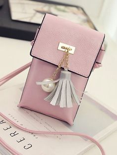 Tassel Slim Bead Classy Small Bags _shoulder bags_Wholesale Bags_ACCESSORIES_Wholesale clothing, Wholesale Clothes Online From China Wholesale Bags, Wholesale Clothing, Small Bags, Bag Accessories, Messenger Bag, Shoulder Bags, Tassels, Classy, China