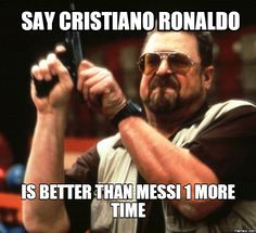 cristiano ronaldo meme - Cerca con Google