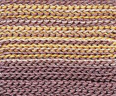 Bosnian fabric #1