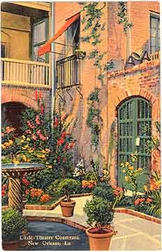 vintage+new+orleans+postcards   Search eBay for more Vintage & Collectible New Orleans postcards!
