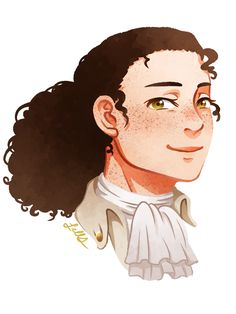 """""""""""But when you're gone, who remembers your name? Who tells your story?"""" """" I watched Hamilton recently! The cast is so awesome nhghngh I love basically all the songs and I just. Phillip Hamilton, Alexander Hamilton, Laurens Hamilton, Hamilton Drawings, Lams Hamilton, Hamilton Comics, Daveed Diggs, Anthony Ramos, John Laurens"""